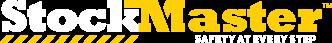 Stockmaster Platform Ladders